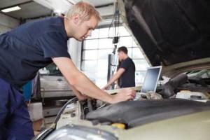 kh-repairs-auto-servicing-repairs-carlow-k-h-auto-repair-the-most-beneficial-k-h-auto-repair