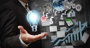 businessman-idea